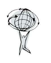 prolozone logo